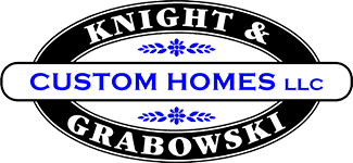 Knight and Grabowski logo